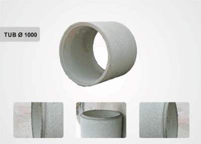 tub-beton-1000