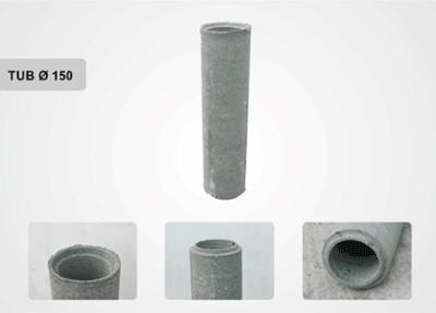 tub-beton-150