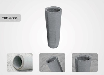 tub-beton-250