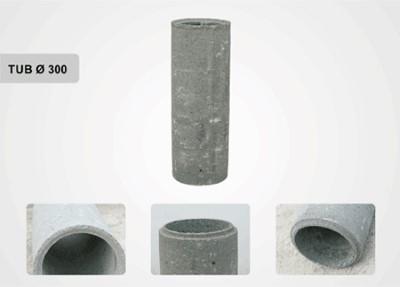 tub-beton-300