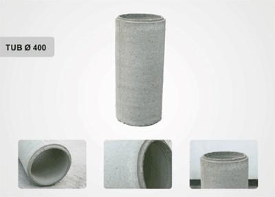 tub-beton-400