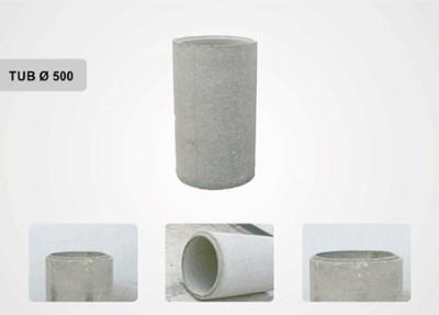 tub-beton-500