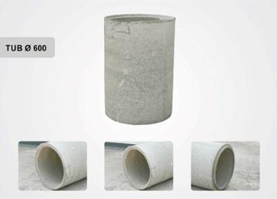 tub-beton-600