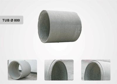 tub-beton-800